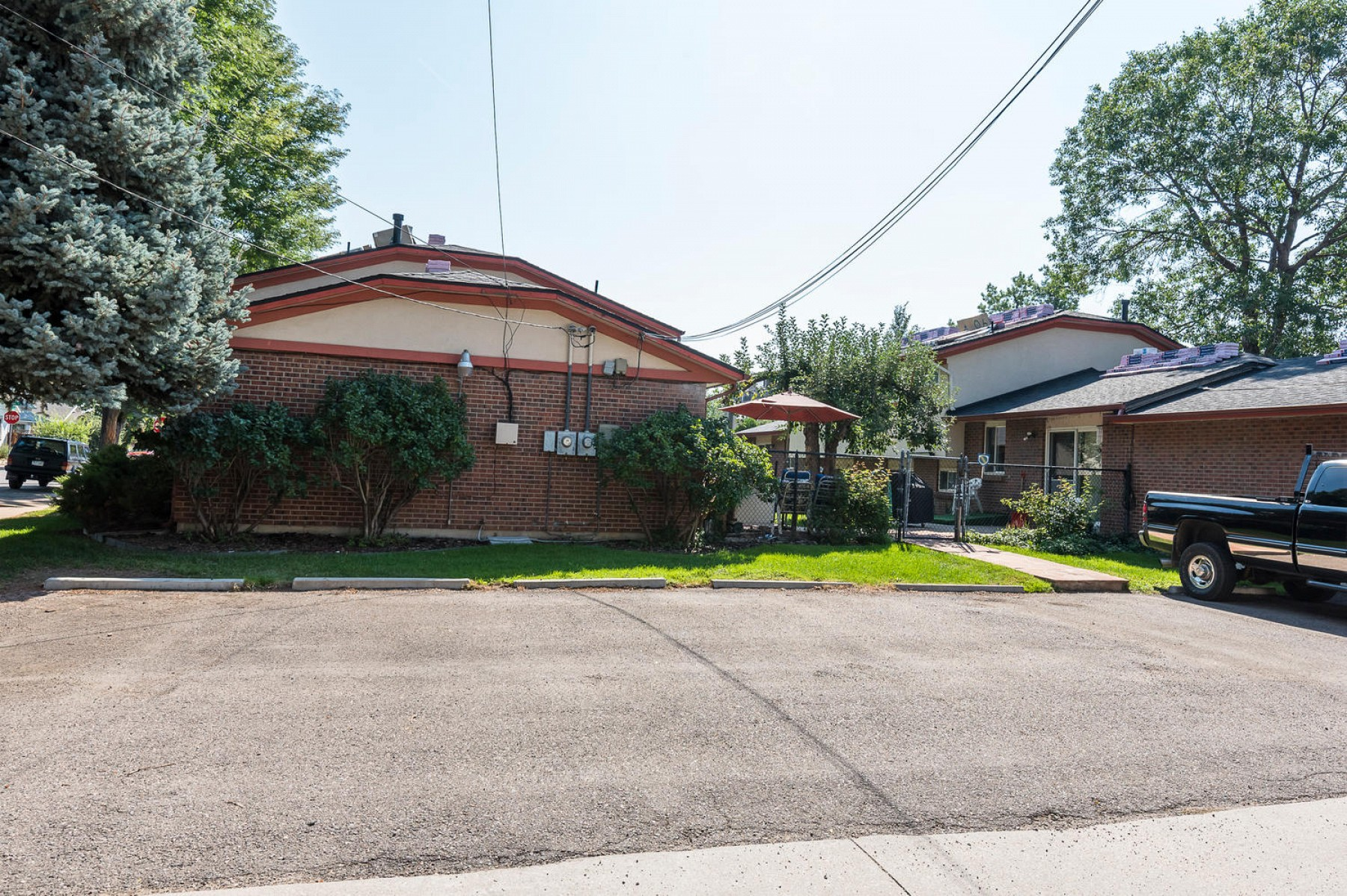 3985 Vrain Street, Denver, CO 80212