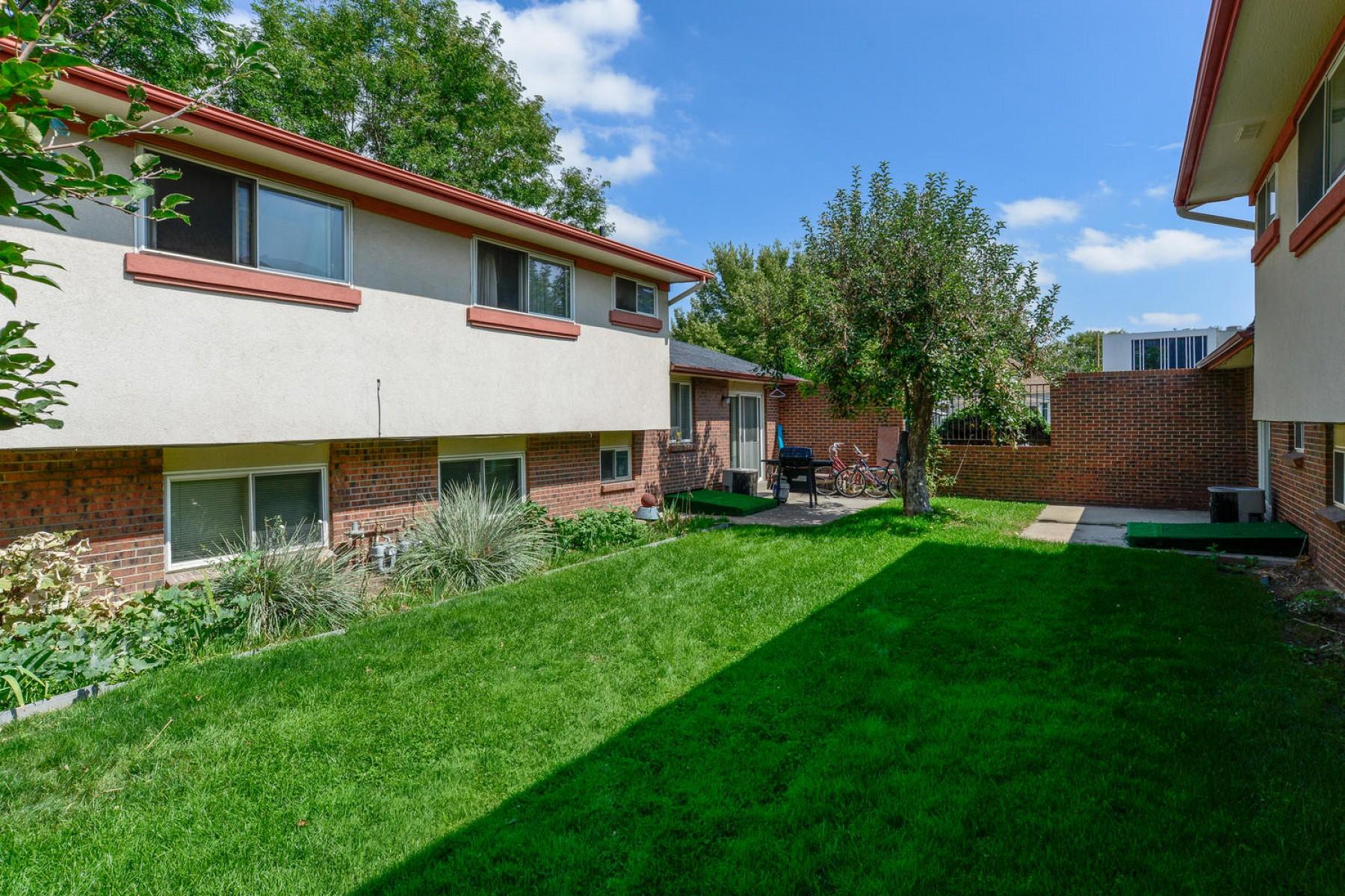 4600 W. 41st Avenue, Denver, CO 80212