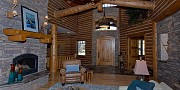 2680 Big Bear Drive, Sedalia, CO 80135