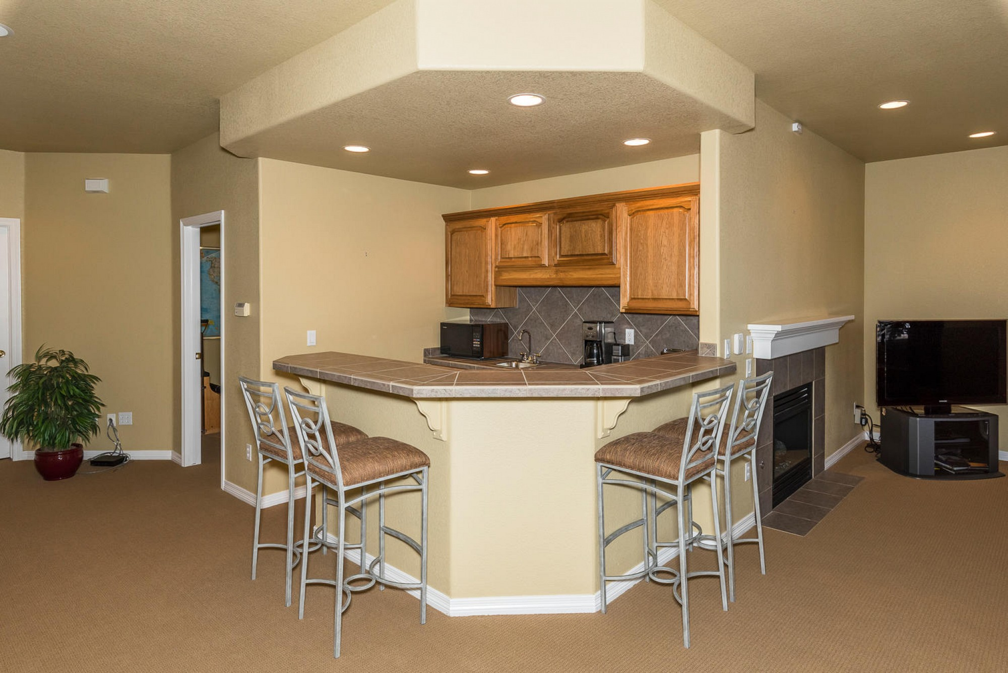 8217 S. Forest Court, Centennial, CO 80122