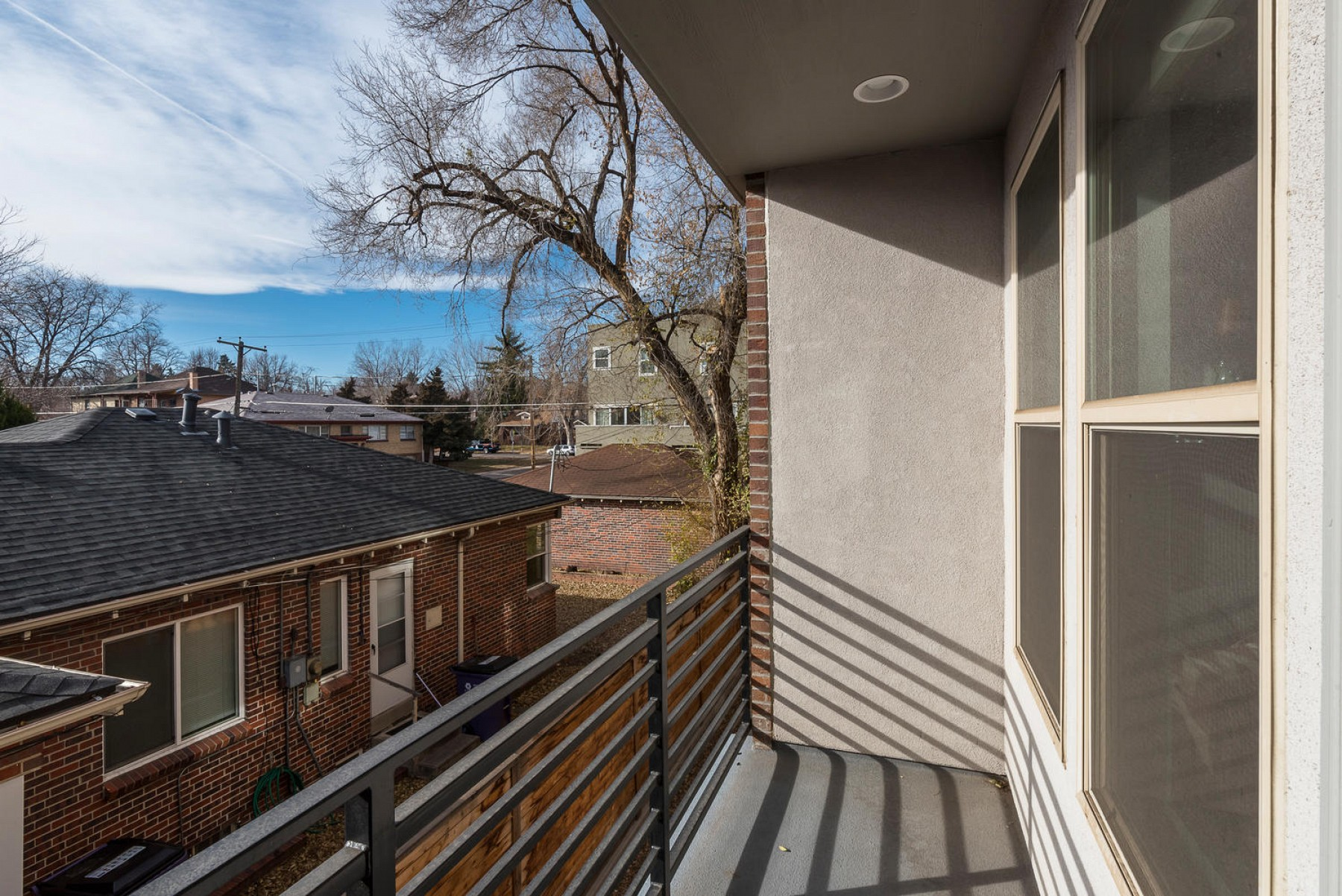 1309 Jackson Street, Denver, CO 80206