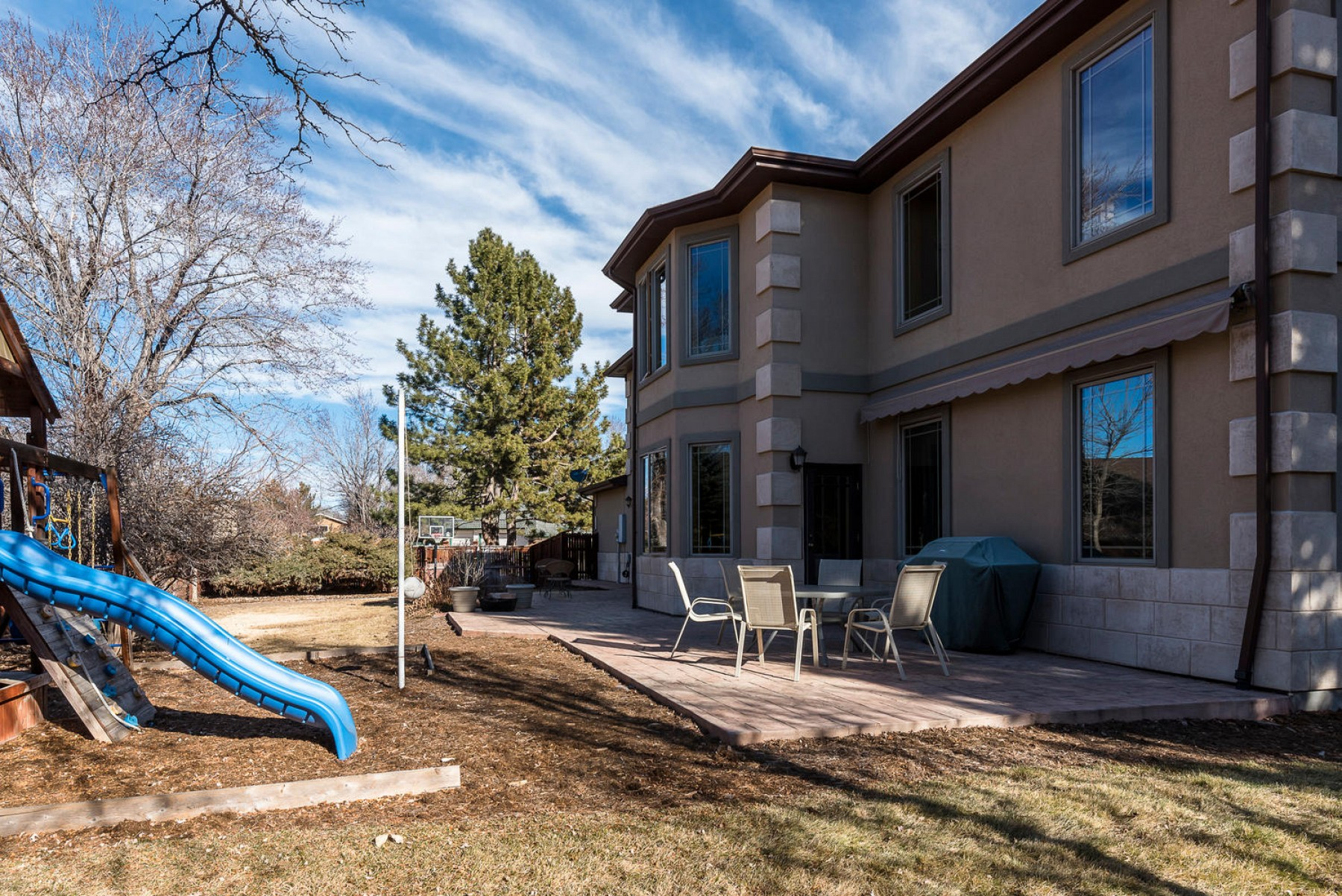 2203 S. Dallas Street, Denver, CO 80231
