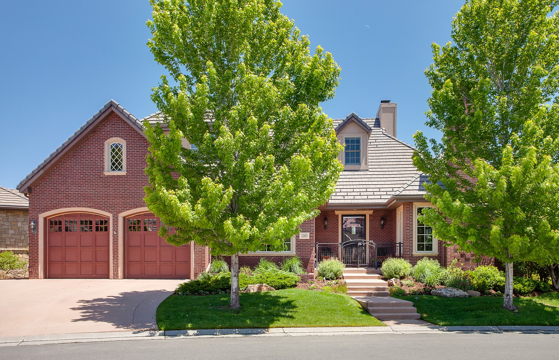9365 E. Harvard Avenue, Denver, CO 80231