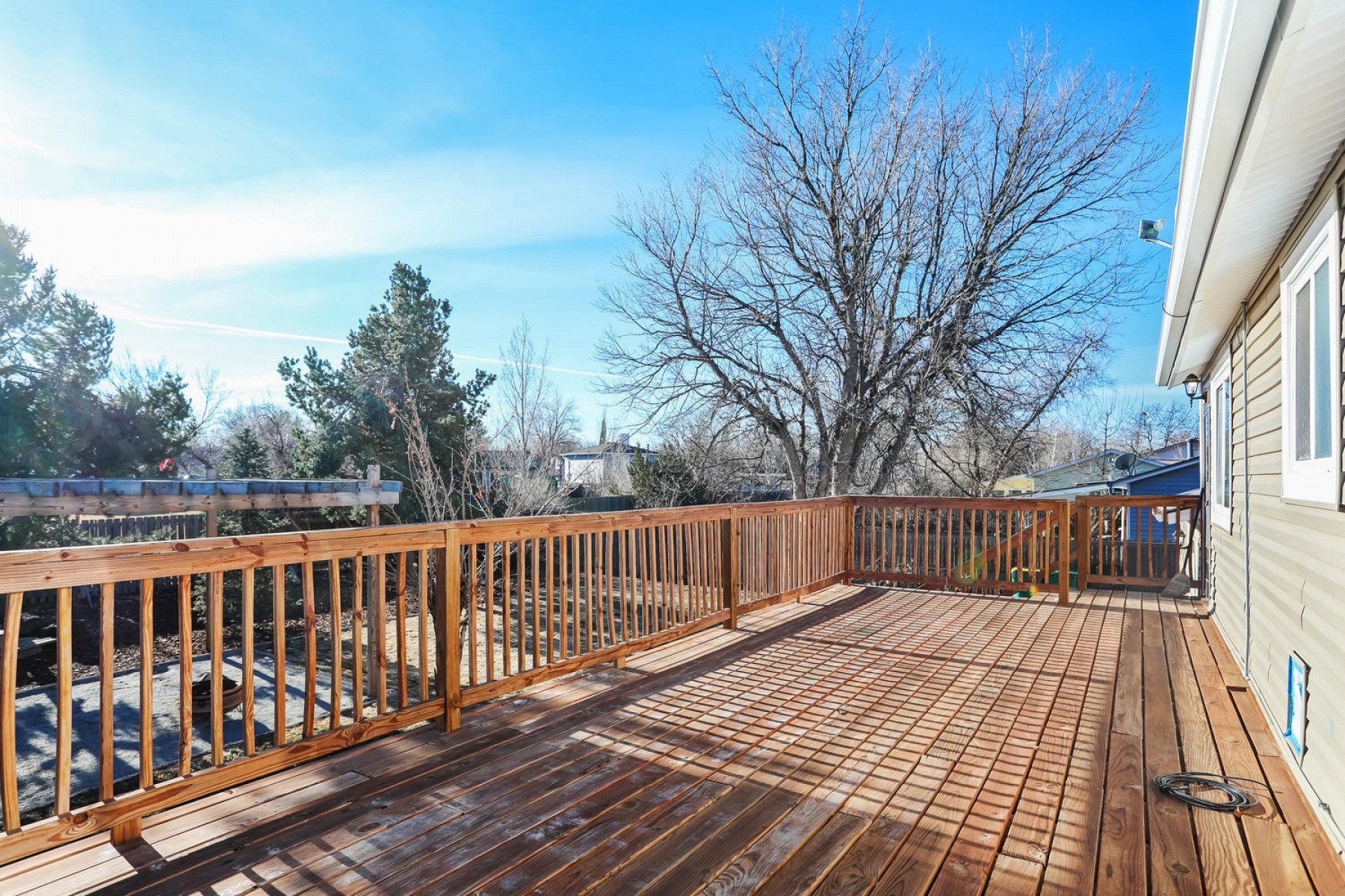 16216 E. Brunswick Drive, Aurora, CO 80014