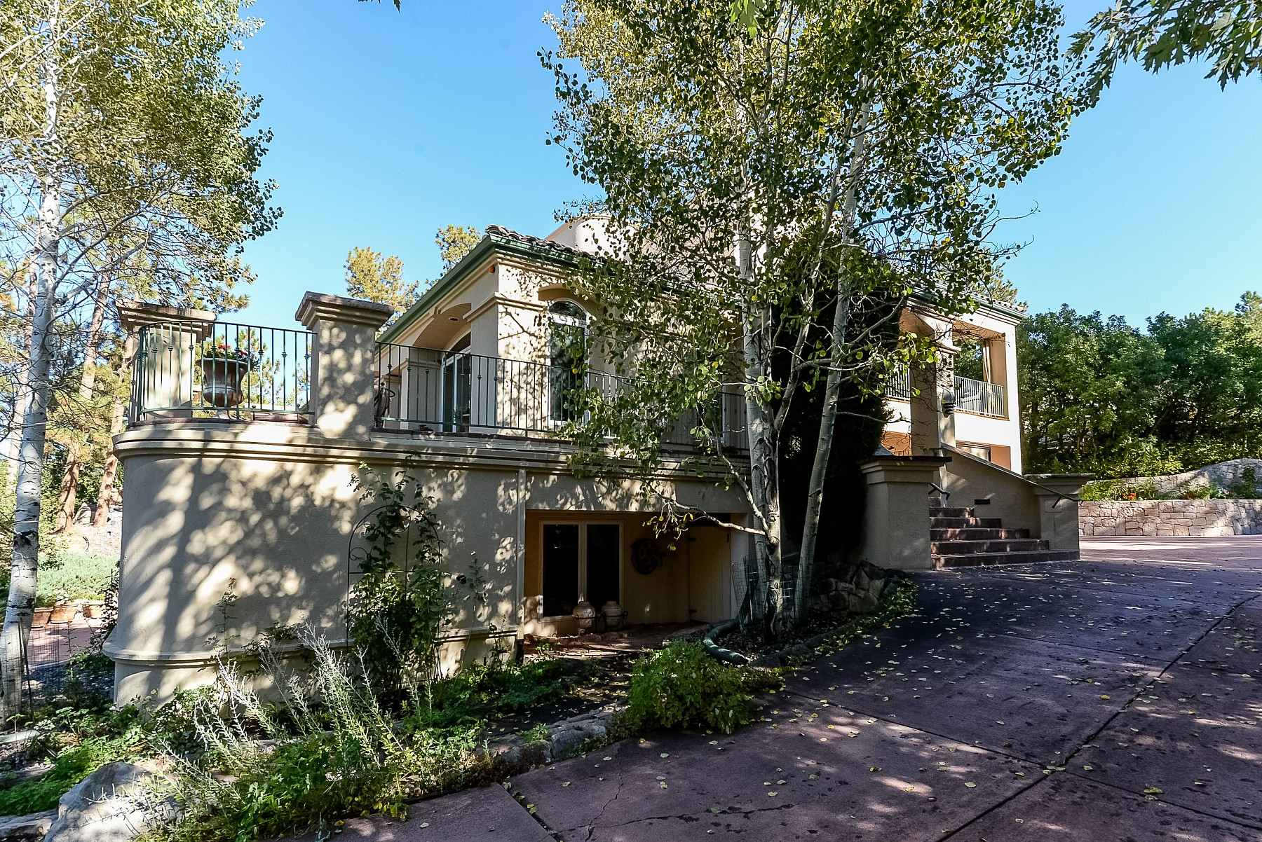 388 Titan Place, Castle Rock, CO 80108