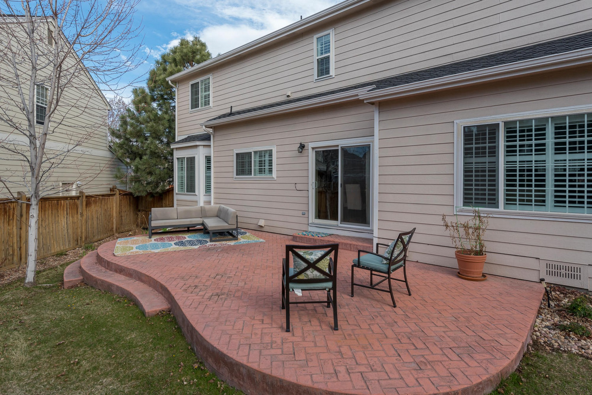 6244 S. Boston Court, Englewood, CO 80111