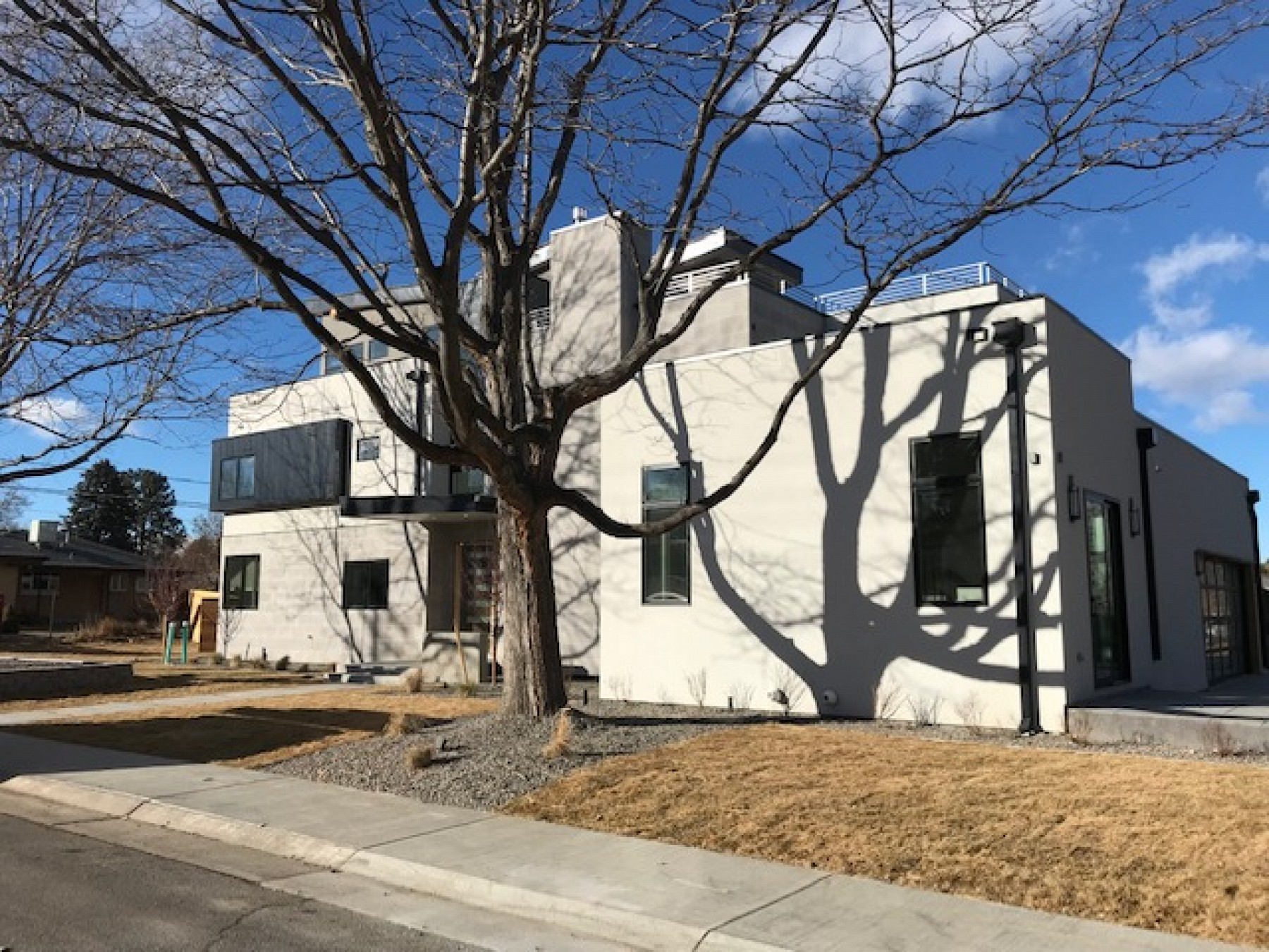 5125 E. Ellsworth Avenue, Denver, CO 80246