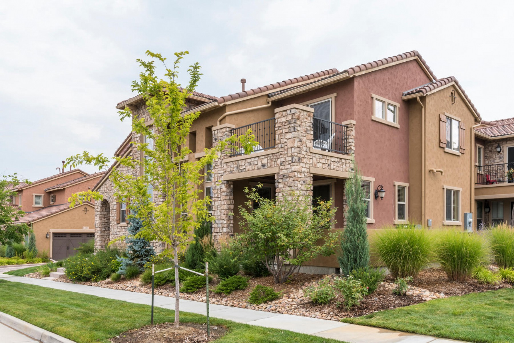9476 Sori Lane, Highlands Ranch, CO 80126