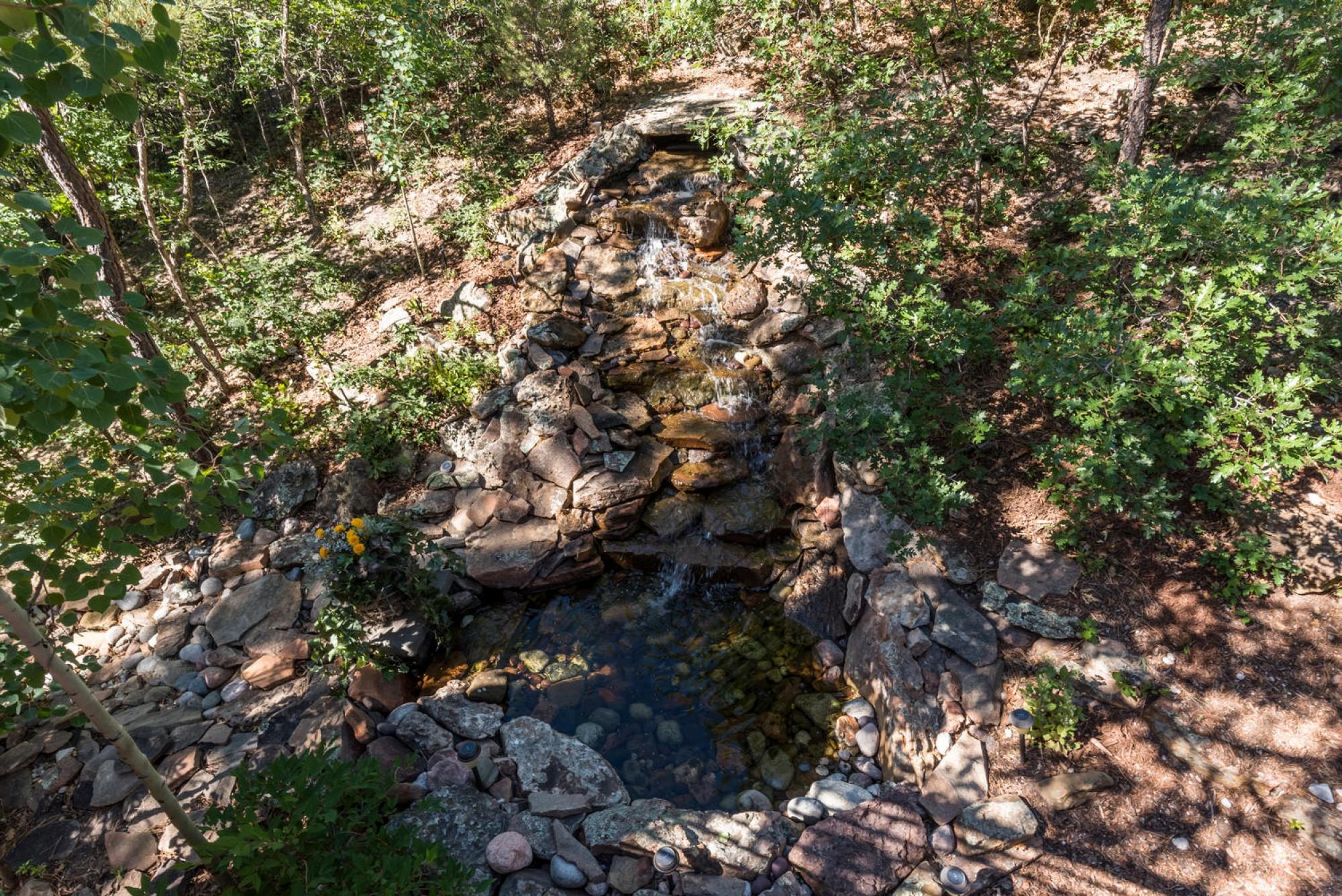 417 Prospect Drive, Castle Rock, CO 80108