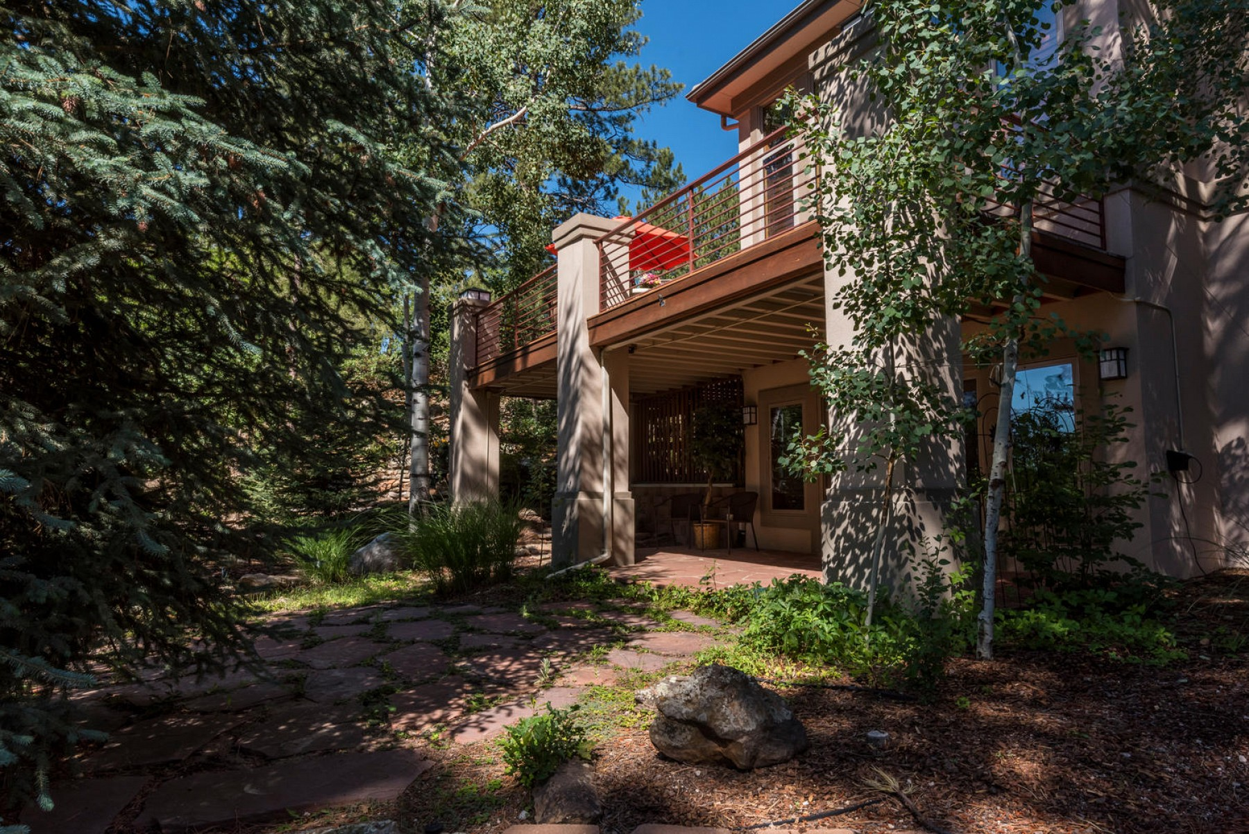 417 Prospect Drive, Castle Rock, CO 80108