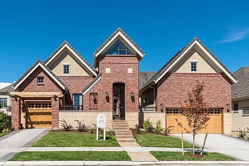 42 Sommerset Circle, Greenwood Village, CO 80111