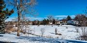 4284 S. Salida Way #3, Aurora, CO 80013