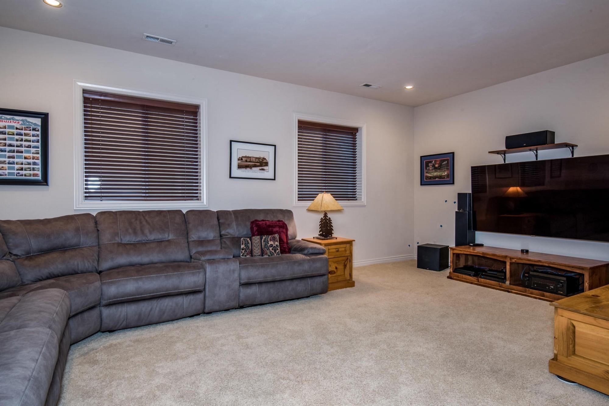 8538 E. Wesley Drive, Denver, CO 80231