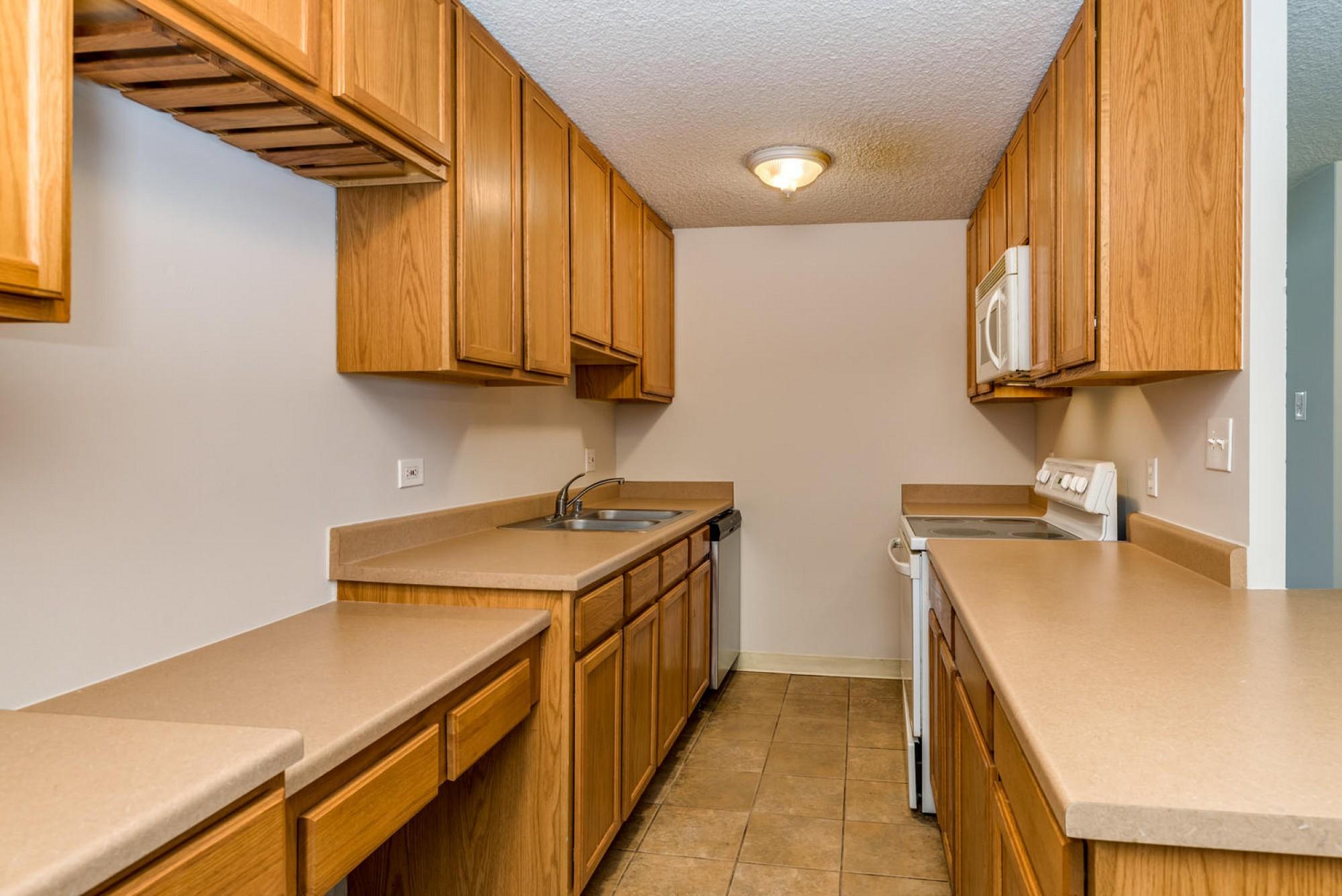 2225 Buchtel Blvd, Unit 201, Denver, CO 80210