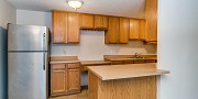 2225 Buchtel Blvd, Unit 201, Denver, CO 80210