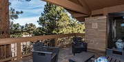 385 Castle Pines Drive South, Castle Rock, CO 80108