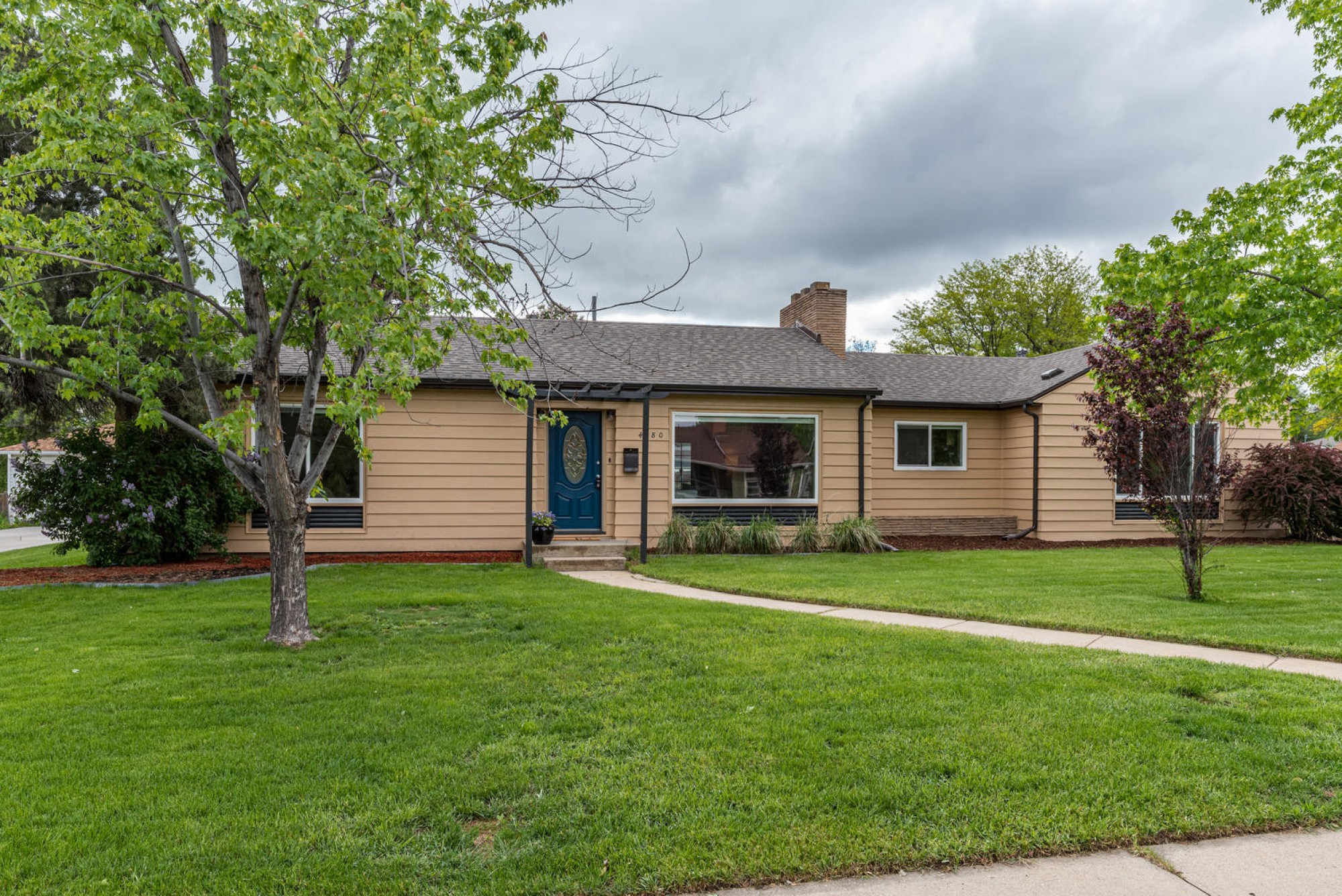 4980 S. Washington Street, Englewood, CO 80113