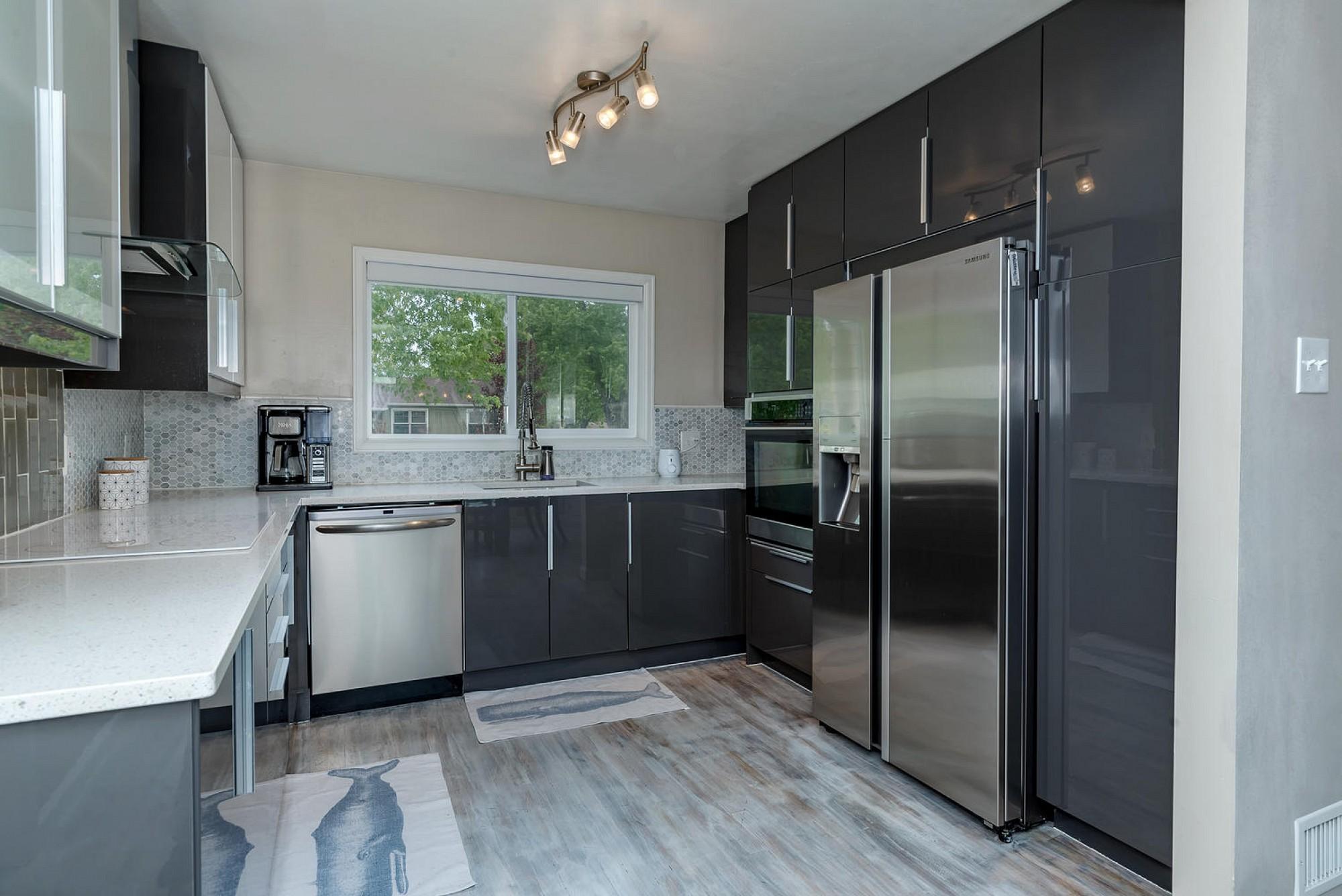 4980 S. Washington Street, Englewood, CO 80113