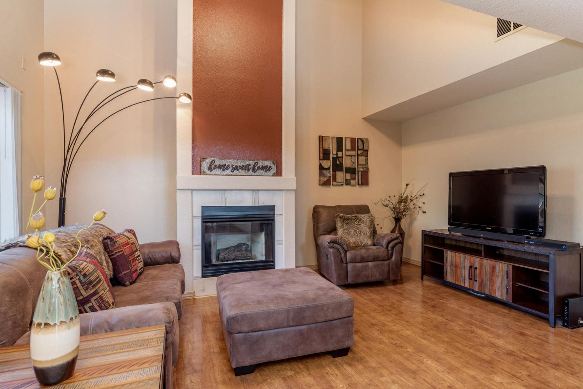 3991 S. Carson Street #D, Aurora, CO 80014