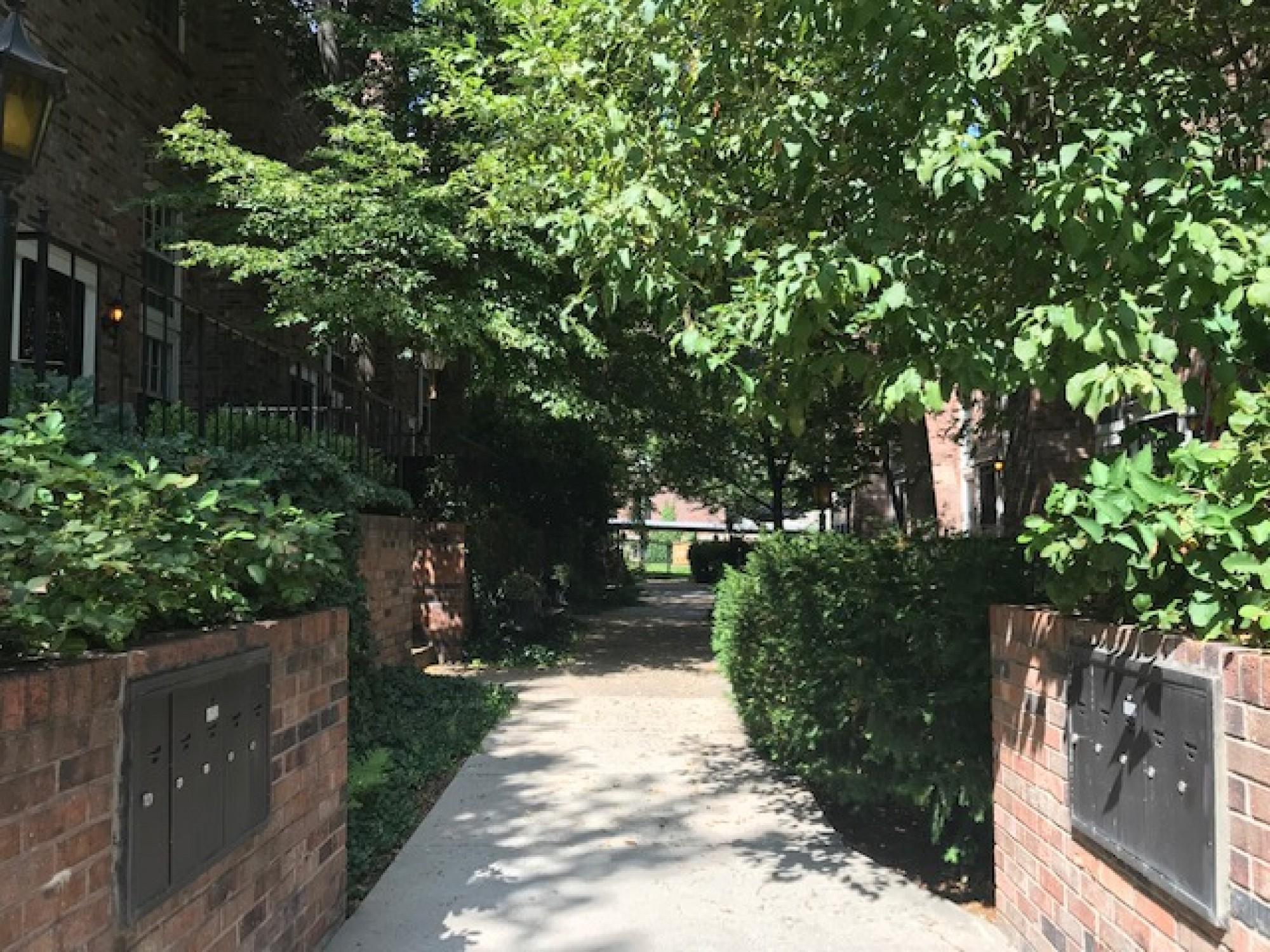 9 Ogden Street, Denver, CO 80218