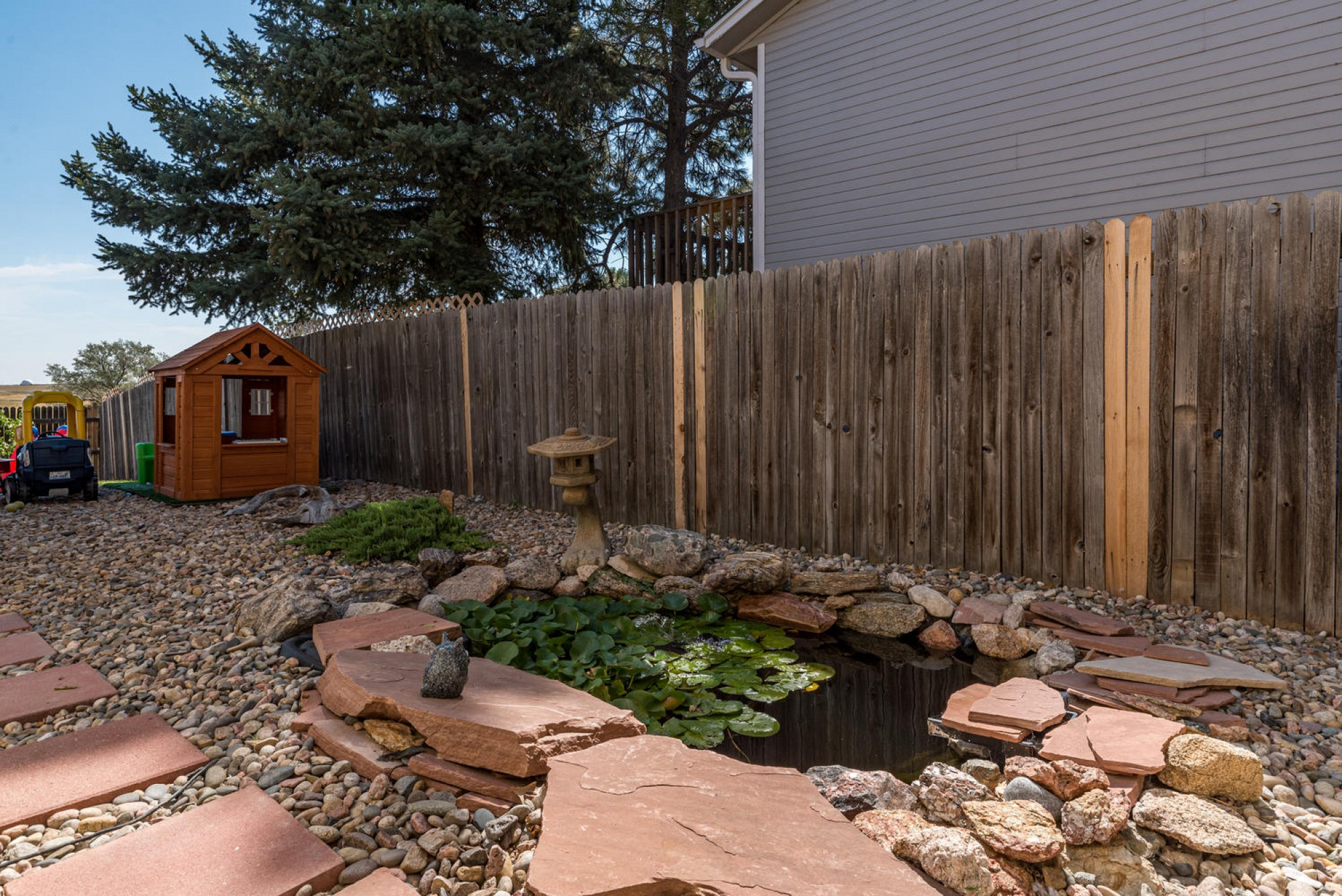 1676 S. Fundy Street, Aurora, CO 80017