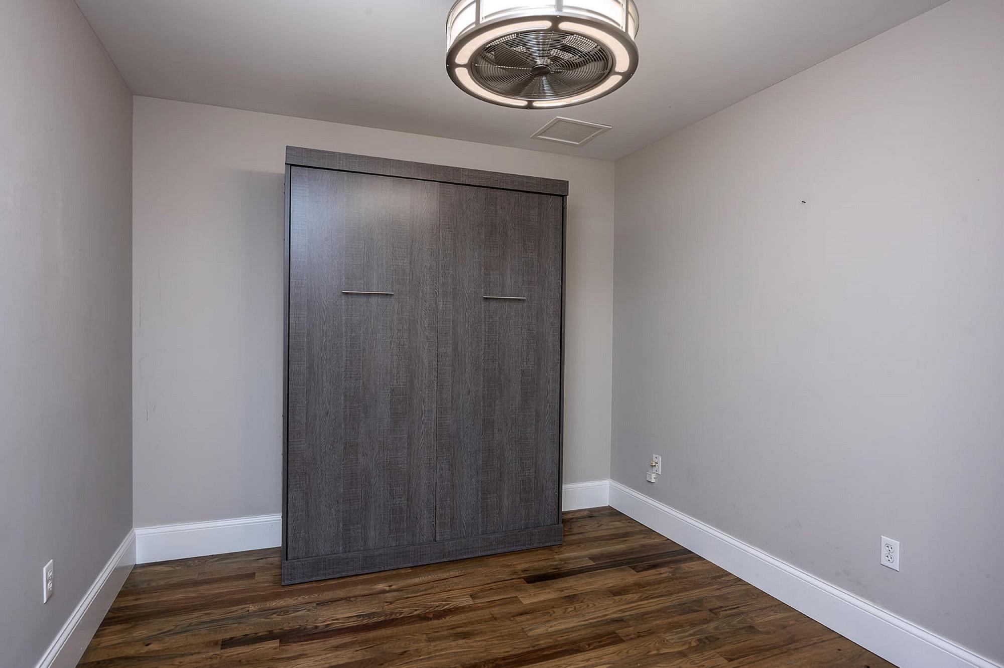 1560 Blake Street #802, Denver, CO 80202