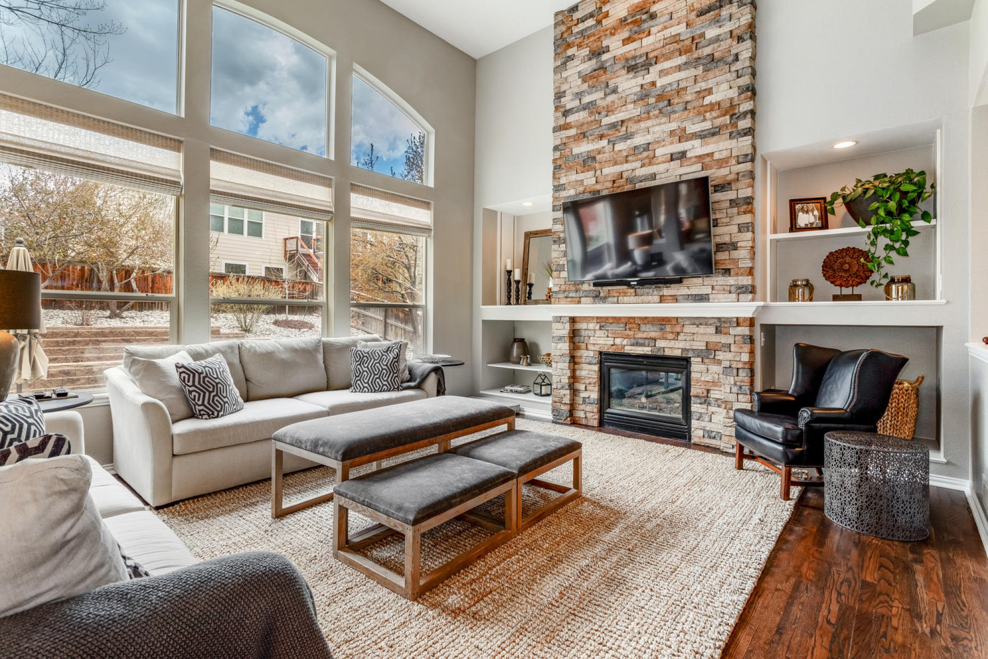 9942 Clyde Place, Highlands Ranch, CO 80129